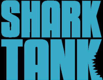 Shark Tank Colombia