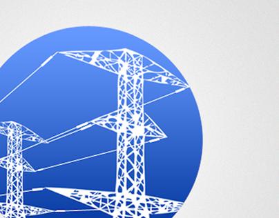 Facultad de Ingeniería Eléctrica - UTP