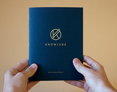 Knowlura