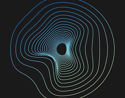 Hypnotic Waves