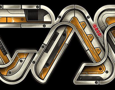 GAP Logo Illustrations
