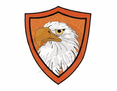 Sports Logo 1