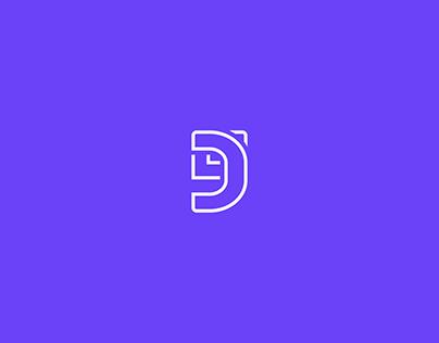 Five Designs Branding