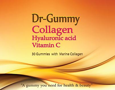 Dr-Gummy