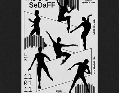 2019 SeDaFF