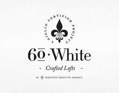 60 White