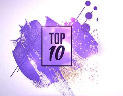 Jango Top 10