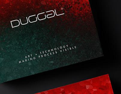 Art + Technology Book