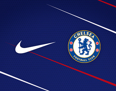 Football Wallpapers - Chelsea Football Club