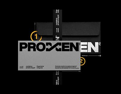 Proxen®