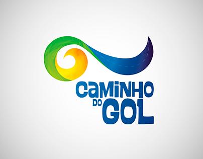 Caminho do Gol - Copa do Mundo 2014 Porto Alegre