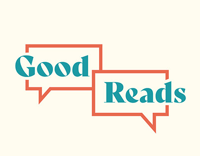 GoodReads Website Redesign