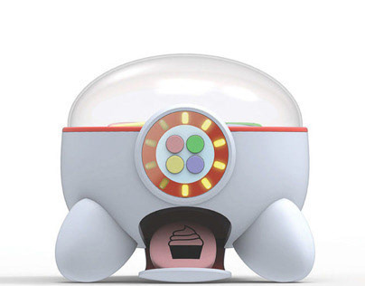 BILLy- kids energy monitor