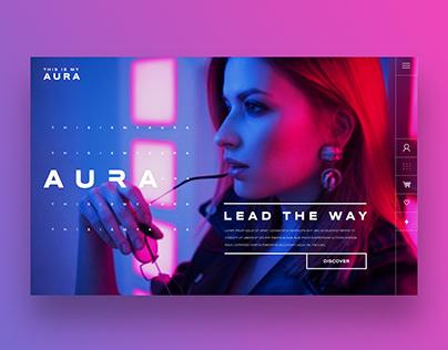 For Your Inspiration: 2019 So Far - Ui Design Concepts