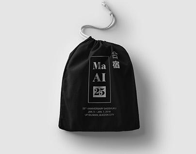 2018 MaAI 合 宿