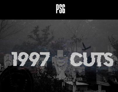 PSG - 1997 CUTS