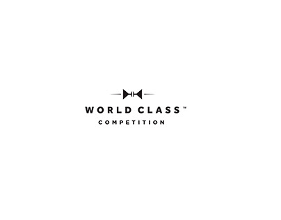 Moonlight for Worldclass Competition tm