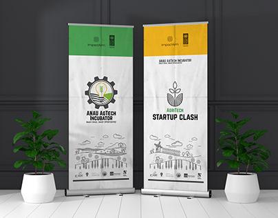 Agri-Tech Startup Clash