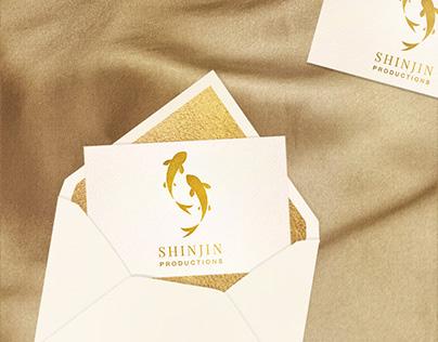 Shinjin Productions