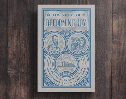 Reforming Joy