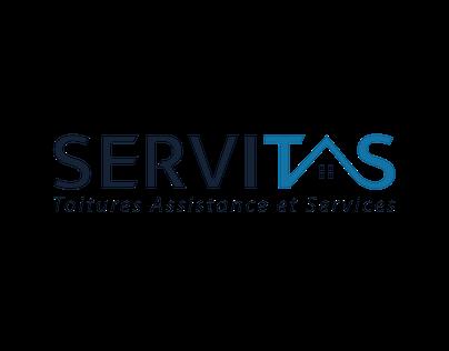 SERVITAS