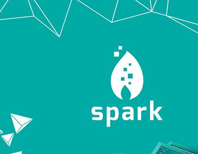 Sensual Spark Instructions Manual