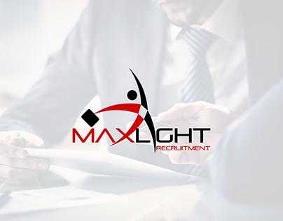 Maxlight Recruitment (2007)