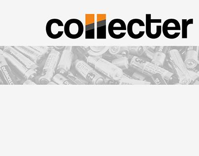 Projeto Colleter: Plano Executivo
