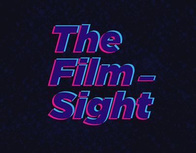 The Filmsight