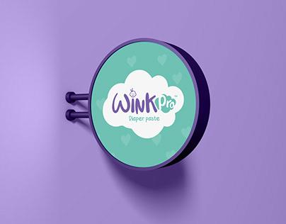 Wink Pro