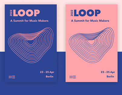 Ableton Loop 2022