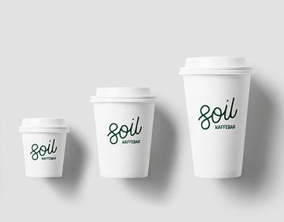 Soil Kaffebar