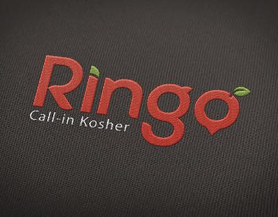 Ringo Branding & Advertising