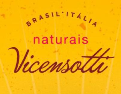 Vicensotti