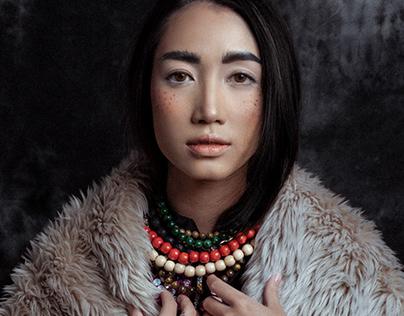 Tibetan Vibe