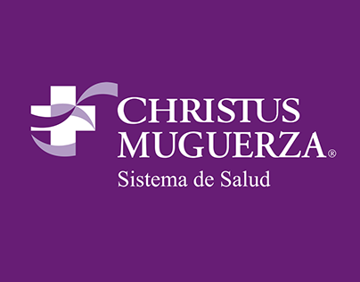 Muguerza Podcast Espacio Saludable