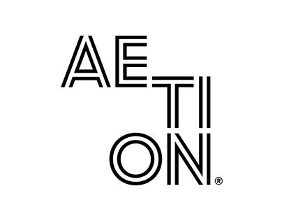 Aetion