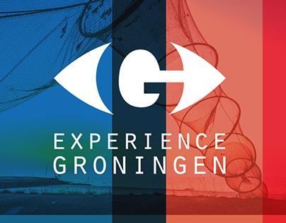 Experience Groningen