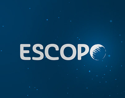 Escopo Cafe