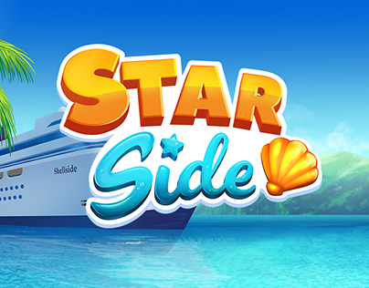 Star Side - Event