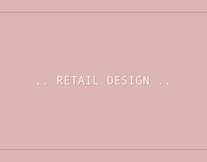 RETAIL DESIGN / MIU MIU
