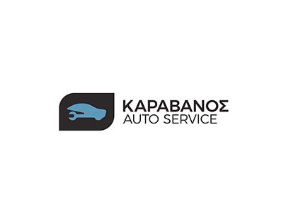 Karavanos Auto Service