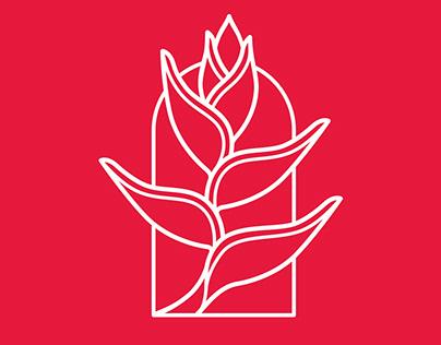 Emporium Botanica