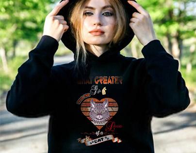 cat hoodie   cat t shirt