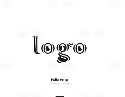 Logos Folio 2019-18