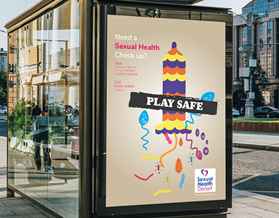 Play Safe by Sexual Health Dorset