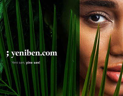 yeniben.com