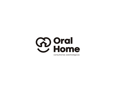 Rebrand of Oral Home