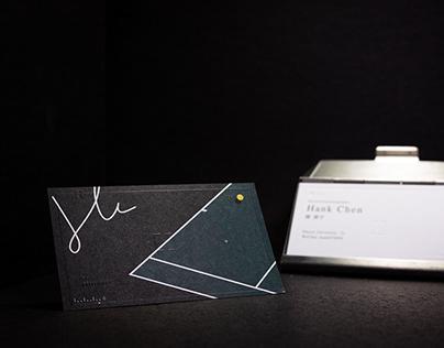 Business Card Design_