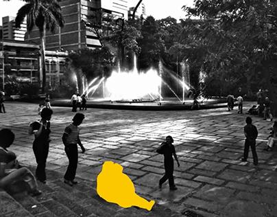 Gifs Mapa Centro